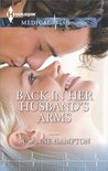 Back in Her Husband's Arms