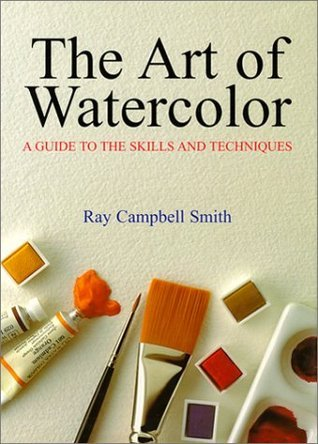 The Art of Watercolor