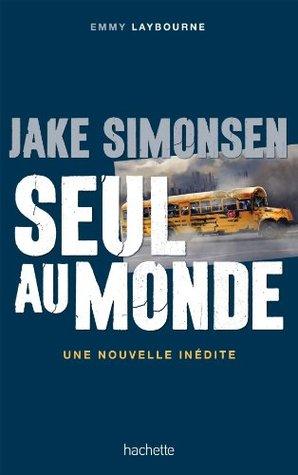 Jake Simonsen : Seul au monde