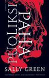 Puoliksi paha (The Half Bad Trilogy, #1)