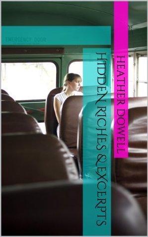 Hidden Riches & Excerpts