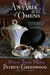 An Aria of Omens (Wisteria Tearoom Mysteries, #3)