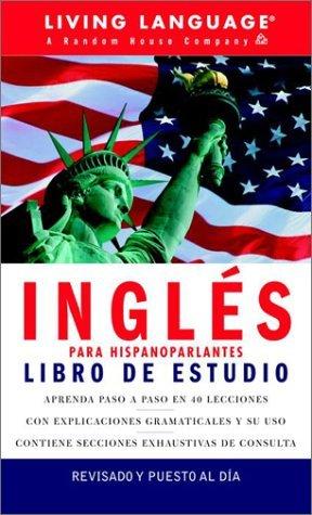 Ingles Coursebook: Basic-Intermediate