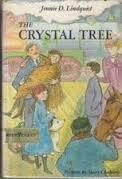 The Crystal Tree