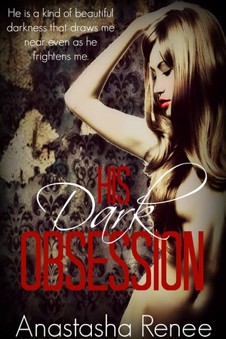 dark obsession dating Dark obsession has 16 ratings and 4 reviews roksana said: i was disappointed with the double standards of jordanyes, leslie married another man, but  dark obsession has 16 ratings and 4 reviews roksana said: i was disappointed with the double standards of jordanyes, leslie married another man, but.