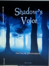 Shadow's Voice