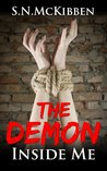 The Demon Inside Me (Shorts-off)
