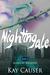 Nightingale (Shadow Weavers...
