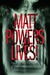Matt Powers Lives!