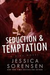 Seduction & Temptation (Sins, #0.5)