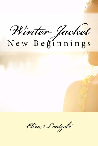 New Beginnings (Winter Jacket, #2)