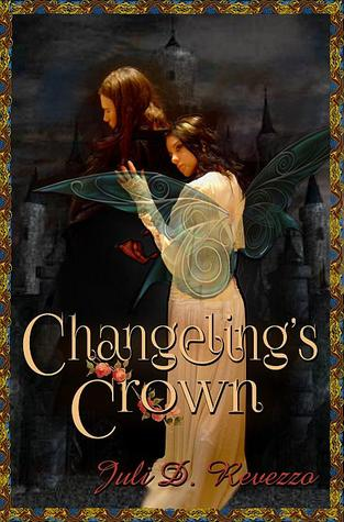 changeling-s-crown