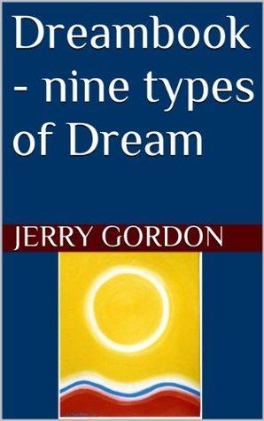 Dreambook - nine types of Dream