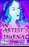 Creating Journals...