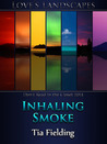 Inhaling Smoke