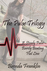 The Pulse Trilogy (The Pulse Trilogy #1-3)
