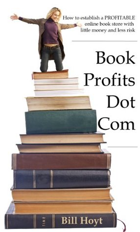 Book Profits Dot Com