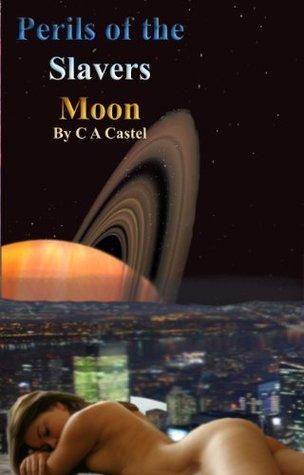 perils-of-the-slavers-moon
