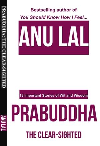 Prabuddha: The clear-sighted