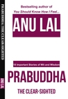 Prabuddha: The clear-sighted