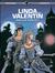 Linda och Valentin, samlade äventyr 1 (1)