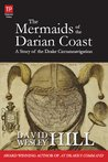 The Mermaids of the Darian Coast