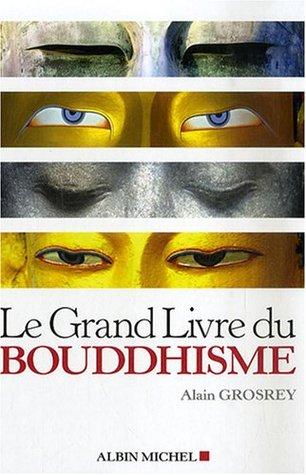 Le grand livre du bouddhisme