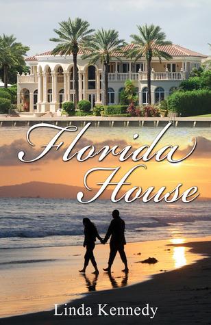 Ebook for oracle 10g téléchargement gratuit Florida House (Book 2) by Linda Kennedy PDF DJVU FB2 9780989943