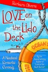 Love on the Lido Deck: A Nautical Romantic Comedy