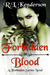 Forbidden Blood (Forbidden, #1)