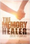 The Memory Healer by Julie Filarski