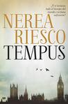 Tempus by Nerea Riesco