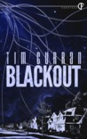 Blackout by Tim Curran