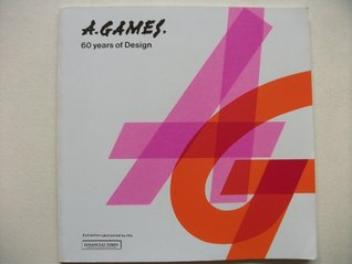 A Games: Sixty Years of Design.