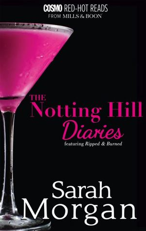The Notting Hill Diaries