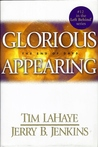 Glorious Appearing by Tim LaHaye