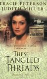 These Tangled Threads (Bells of Lowell, #3)