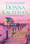Sandpiper Island (Bachelors of Blueberry Cove, #3)