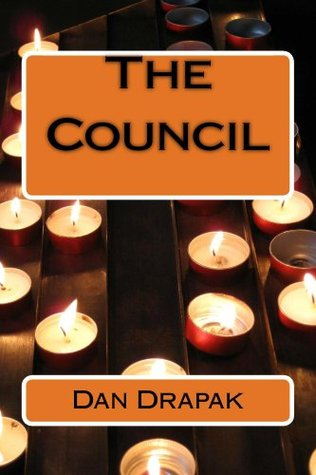The Council (The Sword of Destiny Series)