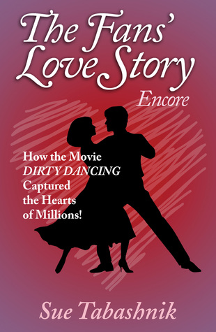 The Fan's Love Story Encore