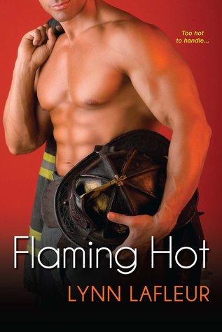 flaming-hot