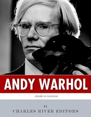American Legends: The Life of Andy Warhol