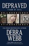 Depraved by Debra Webb