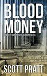 Blood Money (Joe Dillard #6)