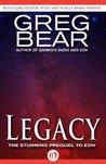 Legacy (Eon, 1)