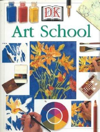 The Dk Art School