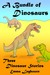 A Bundle of Dinosaurs: Thre...