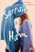 Sannah & Ham by Tom Ellen