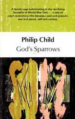 Gods Sparrows