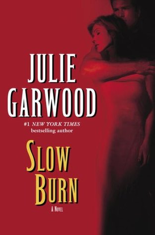 Julie Garwood Books Epub